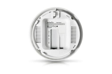 Engenius Eap 350 Acess Point engenius eap350 high powered range ceiling mount wireless n300 indoor access point price