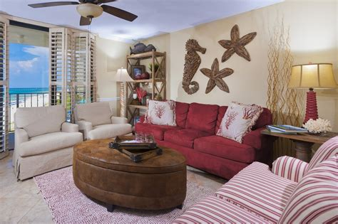 the gallery for gt unity and variety in interior design