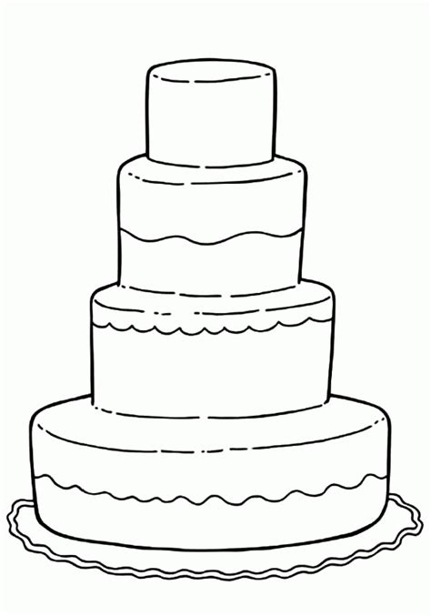 how to decorate a coloring page of a turkey decorating wedding cake coloring pages decorating wedding