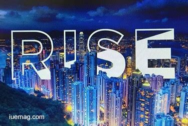 be on the look out for these rising prestigious models rise 2016 look for some great tech developments that are