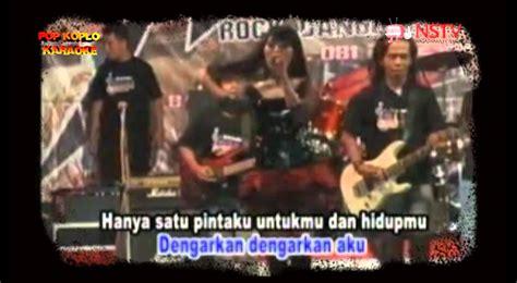 free download mp3 sayang koplo via vallen via vallen baik baik sayang dangdut koplo youtube
