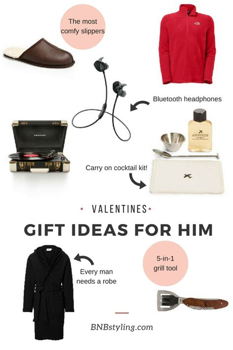 gift ideas for him gift ideas for him 28 images s day gift ideas for him