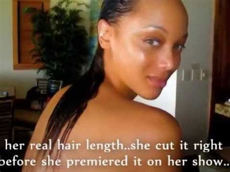 real hair free banks real hair revealed plus other hair styles