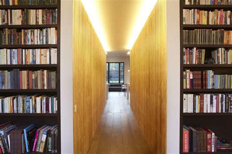 house of lights mayfield mayfield house interior hugo light design ltd