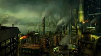 industrial wallpaper industrial revolution wallpaper