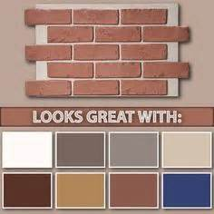 best door colors for brick home search reno inspo classic house