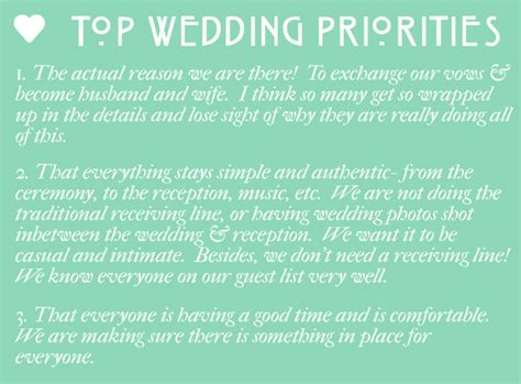 wedding planner quotes the wedding planner quotes quotesgram