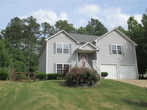 299 road winder ga 30680 detailed property info