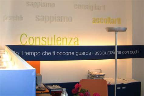 banco credito cooperativo di brescia ottime referenze con allestimenti vetrine
