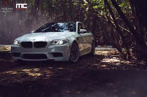 Bmw M5 Wallpaper Bmw M5 2015 White Image 282