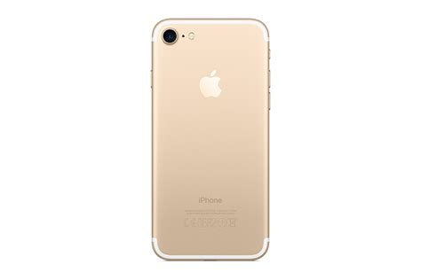Apple Iphone 7 Gold 256gb apple iphone 7 256gb gold rpshopee