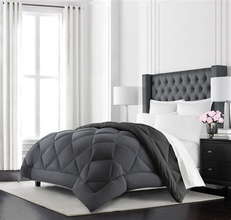 best hypoallergenic comforter hypoallergenic comforter set with pillow 28 images
