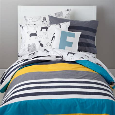 boy bedding twin boys bedding kids room decor