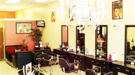 hair stylist in fredericksburg va hair stylist in fredericksburg va hairstylegalleries com