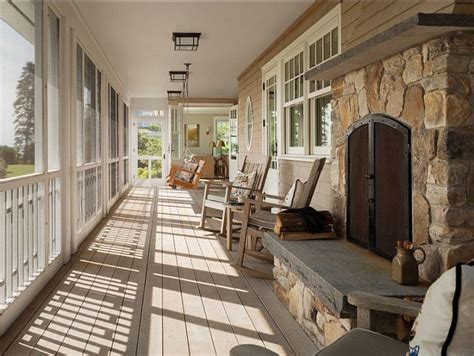 Balancoire D Interieur Pour Bébé by Shingle Style Oceanfront Cottage Home Bunch An