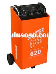 Battery Manufacturers For Electric Vehicles Auto Batteries For Sale
