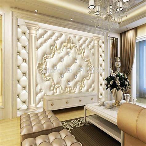 3d wallpaper bedroom mural roll modern luxury sea world wallpaper 3d bedroom mural roll modern luxury embossed