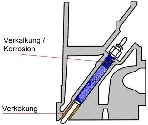 Sprinter Polieren Kosten by Gl 252 Hkerze Ausbohren Kosten G 252 Nstig Auto Polieren Lassen