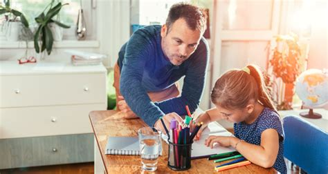the role of parents supporting your learner going to why a parent s role is essential to student success