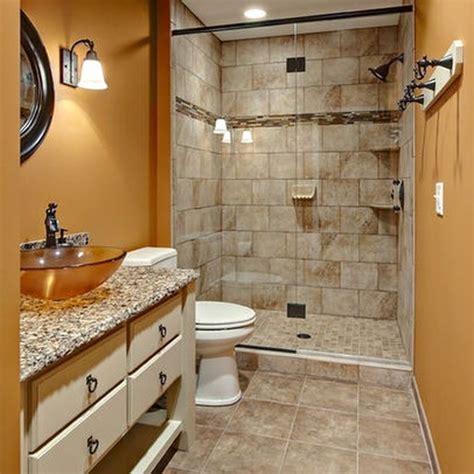4 x 8 bathroom design 8 x 9 bathroom design bathroom design ideas
