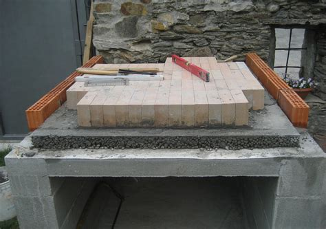 pietre refrattarie per camini mattone refrattario per forno elettrico pompa depressione