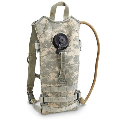 carrier hydration s used u s hydration carrier with 3 0 liter