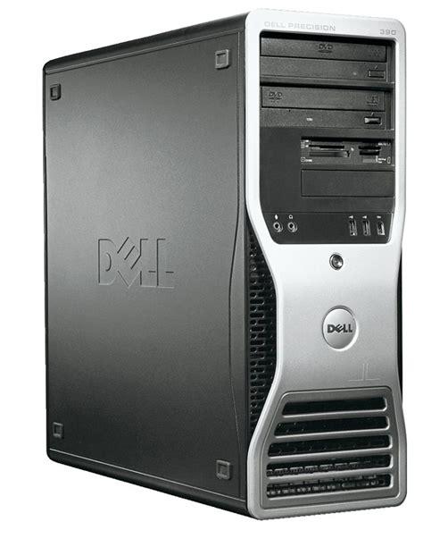 Dell Desk Top Dell Precision 390 Desktop Download Instruction Manual Pdf
