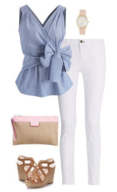 womens outfits summer on pinterest women outfit ideas summer www pixshark com images