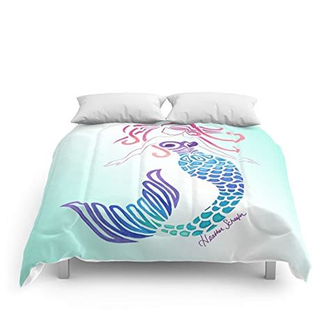the mermaid bedding comforter set 28 images disney the