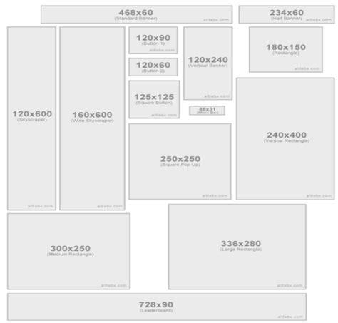 sprc formatos y circulares formatos de inventario apexwallpapers com