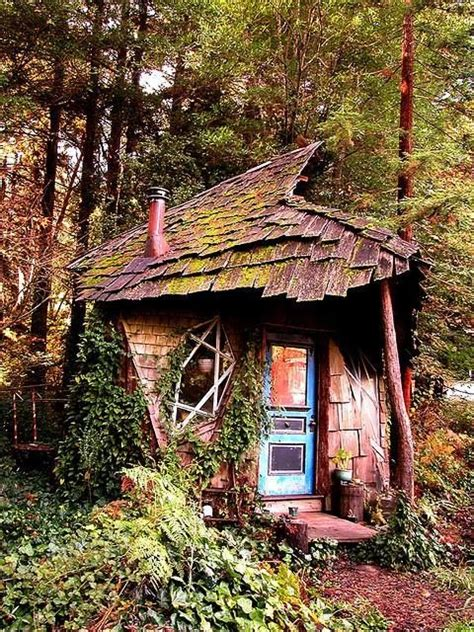 fairy tale house fairy tale house houses pinterest