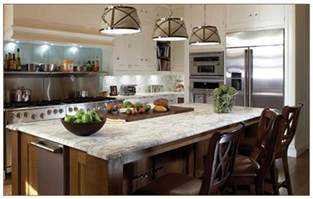 Kitchen Island Lighting Ideas Kitchen Island Lighting Ideas For Functional And Visual