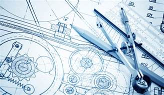 Mechanical Design Home Jobs by The Mechanical Design Engineer Engineering Jobs Dorset