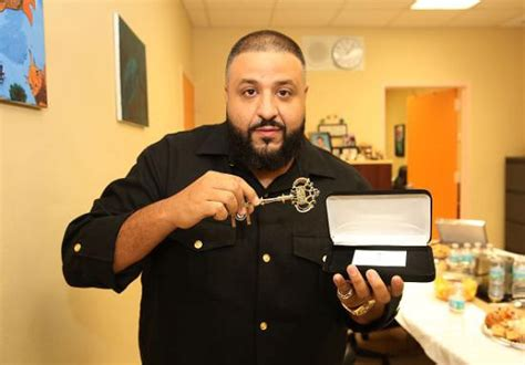 the s guide to dj khaled cuepoint medium