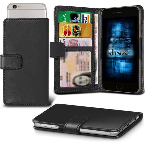 Nokia 5 Jc Wallet Leather Flip Casing 10 best cases for vivo 5