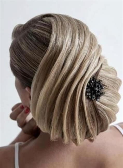 hairstyle design pictures 8 unique hair designs for women