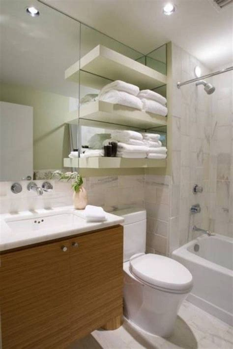 images  organizing small space solutions