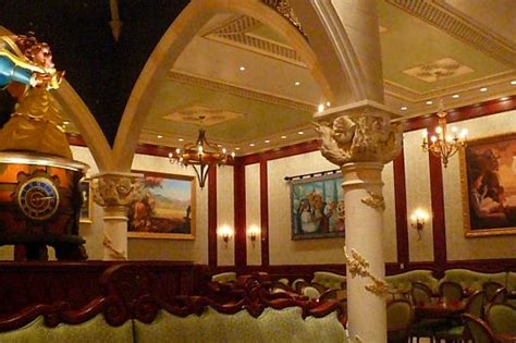 be our guest dining rooms rose gallery dining room picture of be our guest