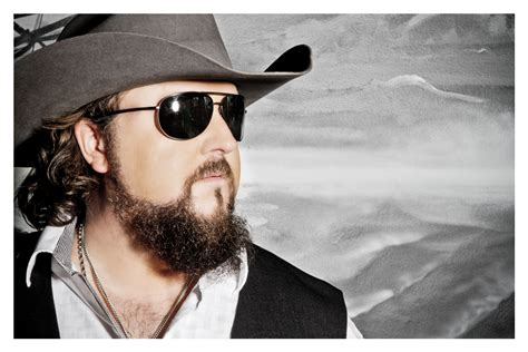 Colt Rap | colt ford to play free concert at live at the battery