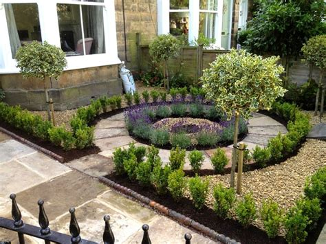small terraced house garden ideas terrace garden designs backyard patio terraced garden