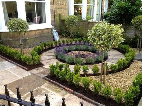 Terrace Garden Designs Backyard Patio Terraced Garden