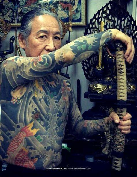 yakuza tattoo museum tokyo 284 best images about japanese irezumi on pinterest
