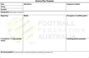 coaching session plan template index of cdn 29 2007 845