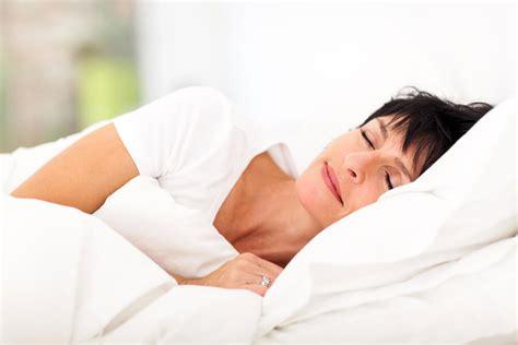 sleeping on a sofa bed long term long term risks of sleep apnea oro gold