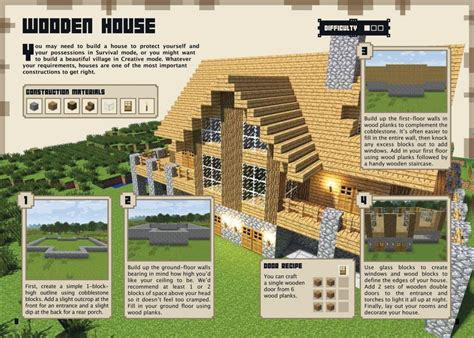 build a mansion online waterstones minecraft waterstones com blog