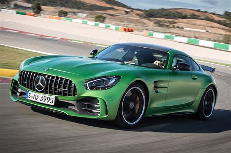 best used amg mercedes mercedes amg gt reviews research new used models
