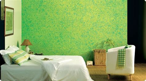charming Wall Texture Designs Asian Paints #5: eff2d0bf24634889dadae734019b9d75.jpg