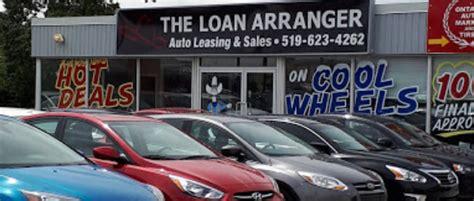 car loan in a few seconds bad credit bad credit car loan cambridge cambridge used cars