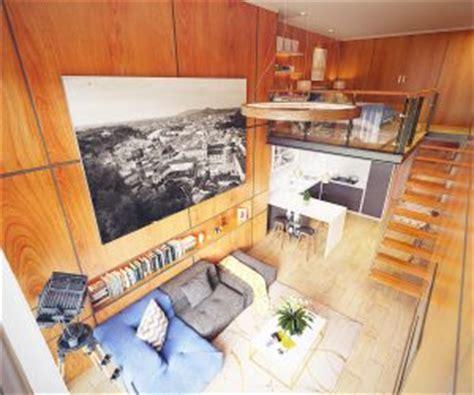 4 Bedroom Double Wide loft interior design ideas