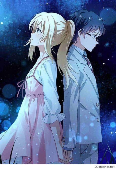 anime couple mobile wallpaper hd simplexpictstorg